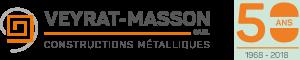 Logo Veyrat Masson
